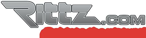 Rittz.com