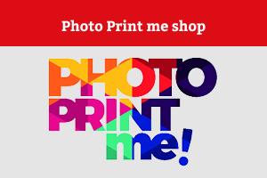 Photo Print me shop